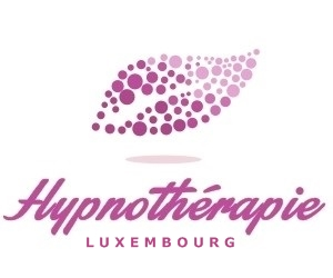 hypnose luxembourg