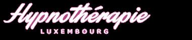 Hypnose et hypnothérapie dans le Luxembourg