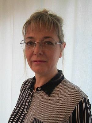 therapie vielsalm Natalia Deckers Kanavalchuk