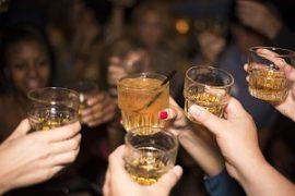 alcool adolescent