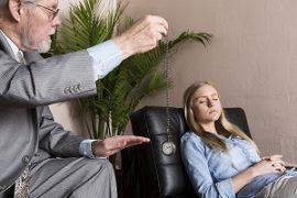 hypnose et meditation