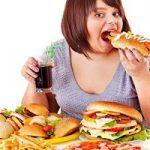Abus nutritionnel