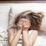 Traitement de l'insomnie